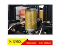 BQG系列2寸气动隔膜泵安标产品 国标产品