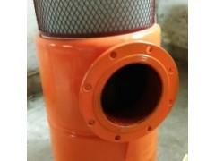 大量供应空压机消声器,滤芯,活塞杆批发