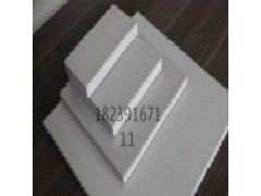 陕西晋城生产的耐酸砖符合国家标准6