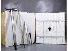 陶瓷纤维模块保温效果怎么样