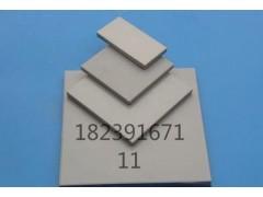 150x150x15墙面耐酸砖 黑龙江伊春耐酸砖6