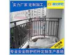 孝感应城湖北护栏仿古锌钢栏杆联系方式
