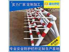武汉湖北护栏施工基坑围栏汉南在哪里买