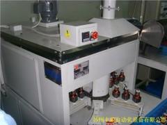 苏州光固化设备生产商_苏州光纤固化炉价格_苏州光纤固化炉使用说明_丰硕供