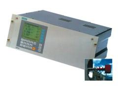 色谱仪配件偏置电压连接线2021279-001