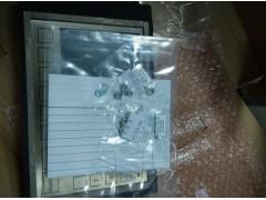 色谱仪配件PCBA,OEFT 适配器2020910-001