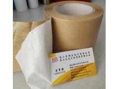 编织袋修补防水胶带 粘墙缝编织布胶带