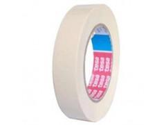 德莎4315美纹纸胶带 tesa4315汽车遮蔽胶带
