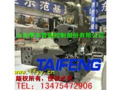 TFB1V63Y/1X-LRB2恒功率可替换YCY泵