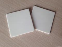 玻璃钢化炉采用硅酸铝纤维板层铺结构保温
