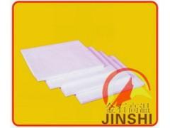 厂家直供耐火保温材料陶瓷纤维板