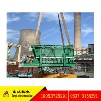 专业生产225吨每小时4千瓦K2往复式煤机厂家