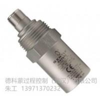 本特利9200-01-05-10-00速度传感器