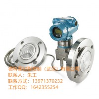 3051S1CD3A2G11A1BM5E5Q4高精度变送器