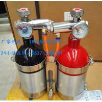 XLQT-08甲烷调校仪 便携式甲烷调教仪厂家
