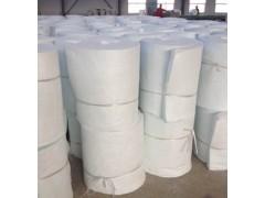 低价出售新型保温材料耐火纤维毯耐高温纤维材料陶瓷纤维毯
