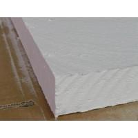 供应高温耐火、保温隔热、高强耐腐、抗热震的耐火材料陶瓷纤维板