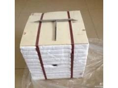 供应硅酸铝保温棉 高温设备保温隔热