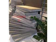 河南环保新型建筑材料技术,众光透水砖厂家,货源充足6