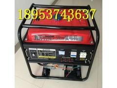 上海5kw柴油发电机组多少钱 西安10kw发电机组厂家报价