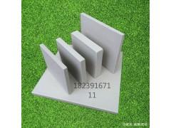 重庆梁平县耐酸砖厂家 重庆耐酸砖检验规则6