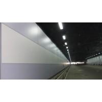 陕西隧道板生产厂家