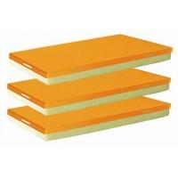 陕西铝板一体板生产厂家