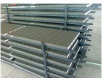 新型 建材 新型建材 新型建材网