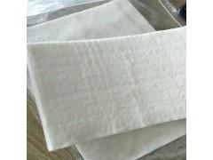 气凝胶隔热毡轻质保温材料 加热设备外保温隔热耐高温保温材料