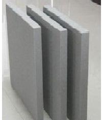 建材 新型 新型建材 新型装饰材料 新型耐火材料 新型建材网