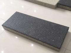 透水砖 陕西陶瓷透水砖正规生产厂家6
