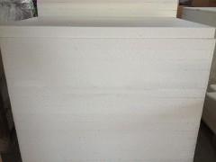 抚顺陶瓷纤维板高强度挡火隔热材料生产厂家