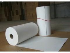 陶瓷纤维纸厂家 高温膨胀缝填充隔热材料