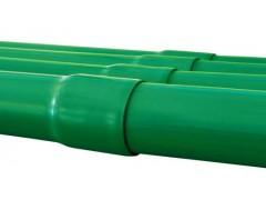 DFPB电力电缆保护管,DFPB过路电力管,DFPB电缆导管