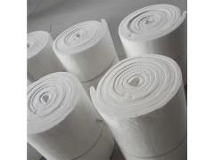 1430含锆硅酸铝针刺毯,镀锌线高温工业设备保温耐材