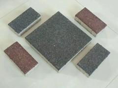 广场透水砖供应 山西大同透水砖厂家销售6
