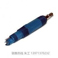 罗斯蒙特PH传感器3900-02-10