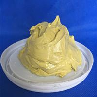 高温轴承润滑脂 高温黄油
