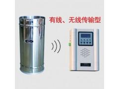 无线警报雨量器