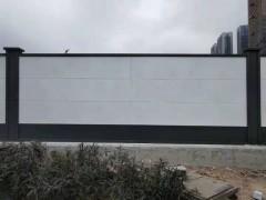 惠州大亚湾厂家回收施工 水马 钢围挡等