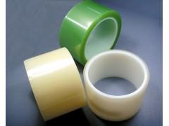 乳白色固定胶带  乳白色冰箱空调洗衣机专用胶带