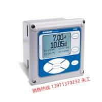 罗斯蒙特pH变送器1056-01-22-38-AN