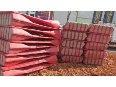 惠州同城厂家回收施工 水马 钢围挡等