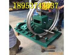 立式电动多功能弯管机蔬菜大棚圆管方管弧型拉弯机