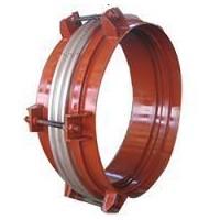单式轴向型膨胀节 -空冷供热机组风道补偿器