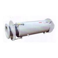 外压单式轴向型膨胀节-碳素钢低合金钢膨胀节