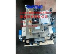 泰丰YN32-315HGBCV-00主保压,无顶缸