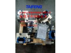 供应YN32-315HGLBCV-00标准315T系统无顶缸
