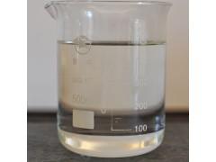 商混站专用减胶剂 华轩高新HX-ZXJ减胶剂母液