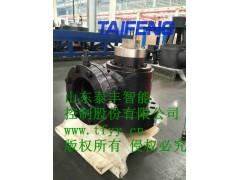 CF1-H350B充液阀泰丰直销